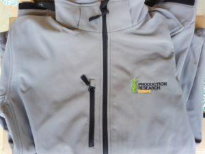 Partner Reklám Textile Products